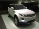 Land Rover Range Rover Evoque 4Χ4/τζιπ/SUV/Crossover